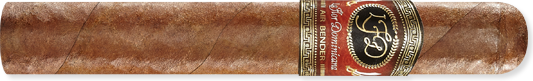 "La Flor Dominicana Air Bender Maestro (Robusto) (5.5""x52) Box of 20"