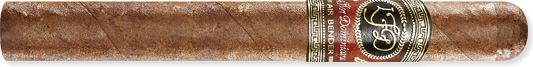 "La Flor Dominicana Air Bender Poderoso (Corona) (5.5""x44) Box of 20"