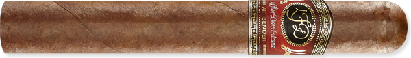 "La Flor Dominicana Air Bender Guerrero (Toro) (6.2""x54) Box of 20"
