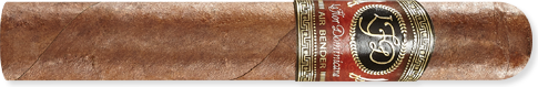 "La Flor Dominicana Air Bender Matatan (Robusto) (5.0""x50) Box of 20"