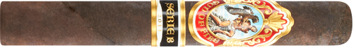"God of Fire Serie B by Arturo Fuente Robusto SG (5.2""x50) Single"