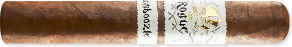 "Gurkha Rogue Bamboozle (Gordo) (6.0""x60) Box of 20"