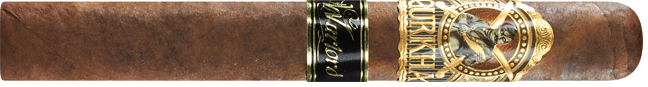Gurkha Warlord Super Toro Handmade Cigars Single