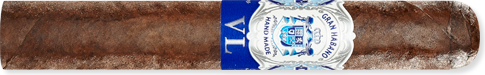 Gran Habano 'VL' Maduro Robusto Handmade Cigars Single