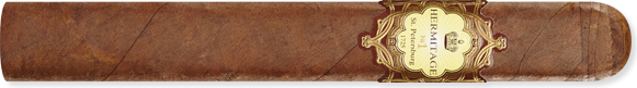 "Hammer + Sickle Hermitage Toro (6.0""x50) Box of 20"