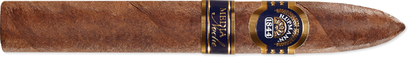"H. Upmann Media Noche Belicoso (6.1""x52) Box of 16"
