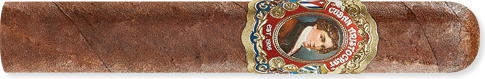 "Cuban Aristocrat Maduro Robusto (5.0""x50) Box of 20"