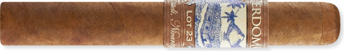 Perdomo Lot 23 Robusto Handmade Cigars Single
