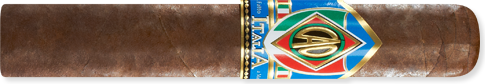 CAO Italia Ciao Handmade Cigars Box of 20