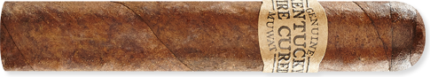"Drew Estate Kentucky Fire Cured Fat Molly (Robusto) (5.0""x56) Single"