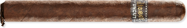 Diesel Uncut Toro Handmade Cigars Single