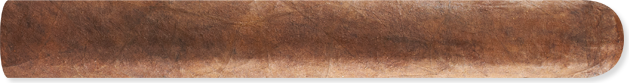 Rocky Patel Vintage 2nds 1992 Natural Toro