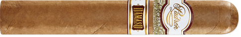 "Padrón Dámaso No. 12 (Robusto) (5.0""x50) Box of 20"