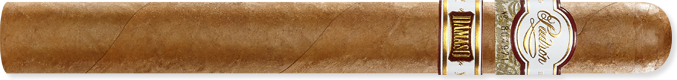 "Padrón Dámaso No. 17 (Churchill) (7.0""x54) Box of 20"