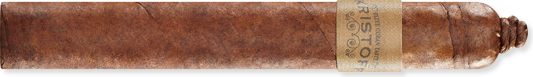 "Kristoff Criollo Robusto (5.5""x54) Box of 20"