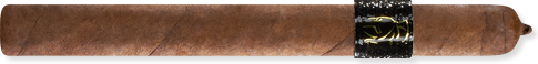 Man O' War Puro Authentico Corona Handmade Cigars Single