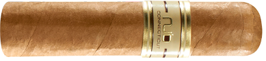Nub by Oliva 460 Connecticut Handmade Cigars Single