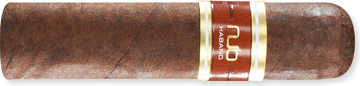 Nub by Oliva 358 Habano Handmade Cigars Pack of 5