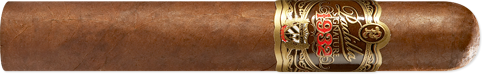"Padilla 1932 Robusto (5.0""x50) Box of 10"