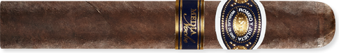 Romeo y Julieta Media Noche Robusto Handmade Cigars Box of 20