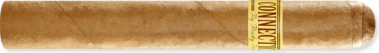 "Rocky Patel Connecticut Robusto (5.5""x50) Box of 20"