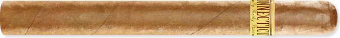 "Rocky Patel Connecticut Churchill (7.0""x48) Box of 20"