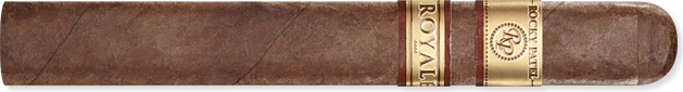 "Rocky Patel Royale Toro (6.5""x54) Box of 20"