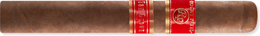 Rocky Patel Sun Grown Robusto Handmade Cigars Single