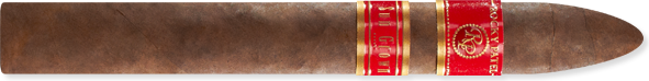 Rocky Patel Sun Grown Torpedo Handmade Cigars Box of 20