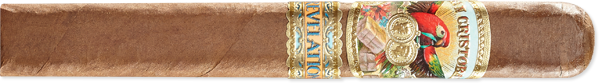 San Cristobal Revelation Legend Handmade Cigars Single