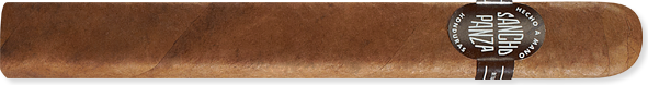 Sancho Panza Glorioso Handmade Cigars Single