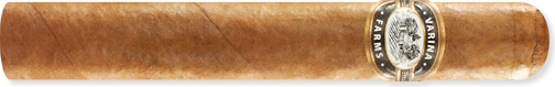 Varina Farms Breakfast Blend Robusto Handmade Cigars Single