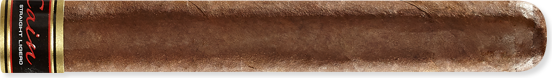 "Cain by Oliva Habano Robusto (5.7""x50) Single"