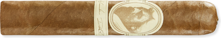 "Caldwell Eastern Standard Dos Firmas Signature (Robusto) (4.7""x52) Pack of 20"