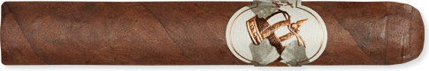 "Caldwell All Out Kings Smash (Robusto) (5.0""x52) Box of 20"