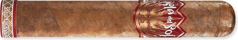 Drew Estate Isla del Sol Robusto