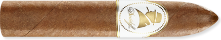Davidoff Winston Churchill Traveller
