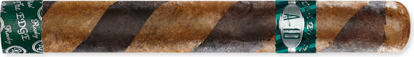 "Rocky Patel The Edge A-10 LE A-10 (Toro) (6.0""x52) Single"