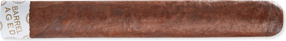 "Rocky Patel The Edge Barrel-Aged Toro (6.0""x52) Box of 20"