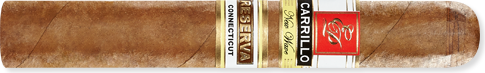 E.P. Carrillo New Wave Reserva Robusto