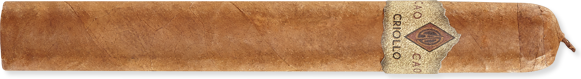 "E.P. Carrillo Cardinal Maduro 60 (Gordo) (6.2""x60) Box of 20"