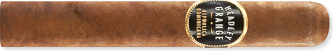Crowned Heads Headley Grange Hermoso #4