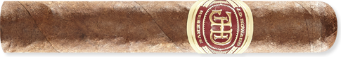 Crowned Heads J.D. Howard Reserve HR54