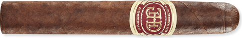 Crowned Heads J.D. Howard Reserve HR48