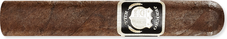"Crowned Heads Jericho Hill OBS (Robusto) (4.7""x52) Box of 24"