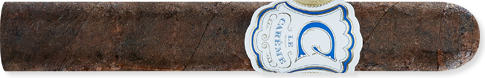 "Crowned Heads Le Careme Robusto (5.0""x50) Single"
