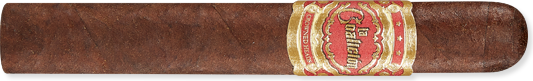 La Coalicion by Crowned Heads & Drew Estate Corona Gorda