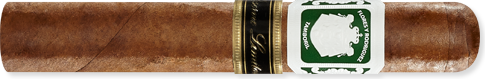 "Flores y Rodriguez 10th Anniv. Reserva Limitada (Robusto) (5.0""x52) Pack of 10"