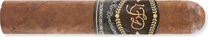 La Flor Dominicana Colorado Oscuro No. 2