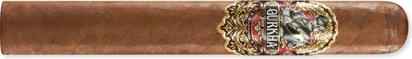 Gurkha 125th Anniversary Rothschild